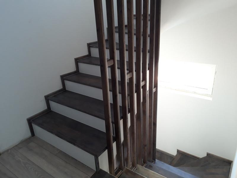 scari-interioare-placare-trepte-beton-venbocons-(6)