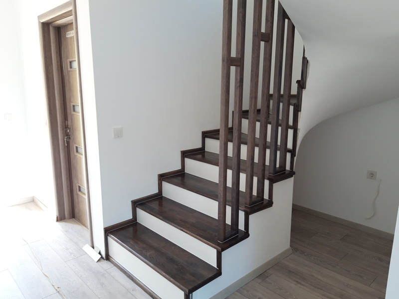 scari-interioare-placare-trepte-beton-venbocons-(7)
