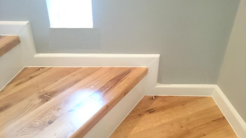 scari-interioare-placare-trepte-beton-venbocons-(9)