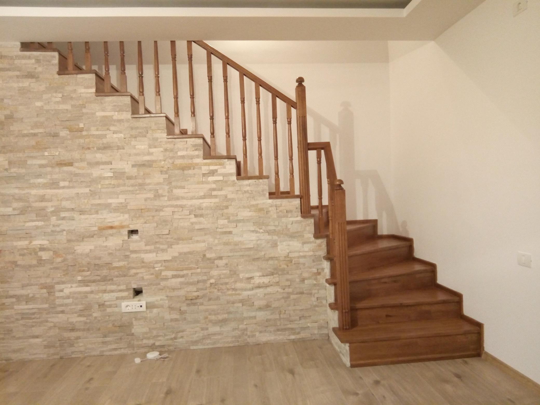 scari-interioare-trepte-beton-(12)