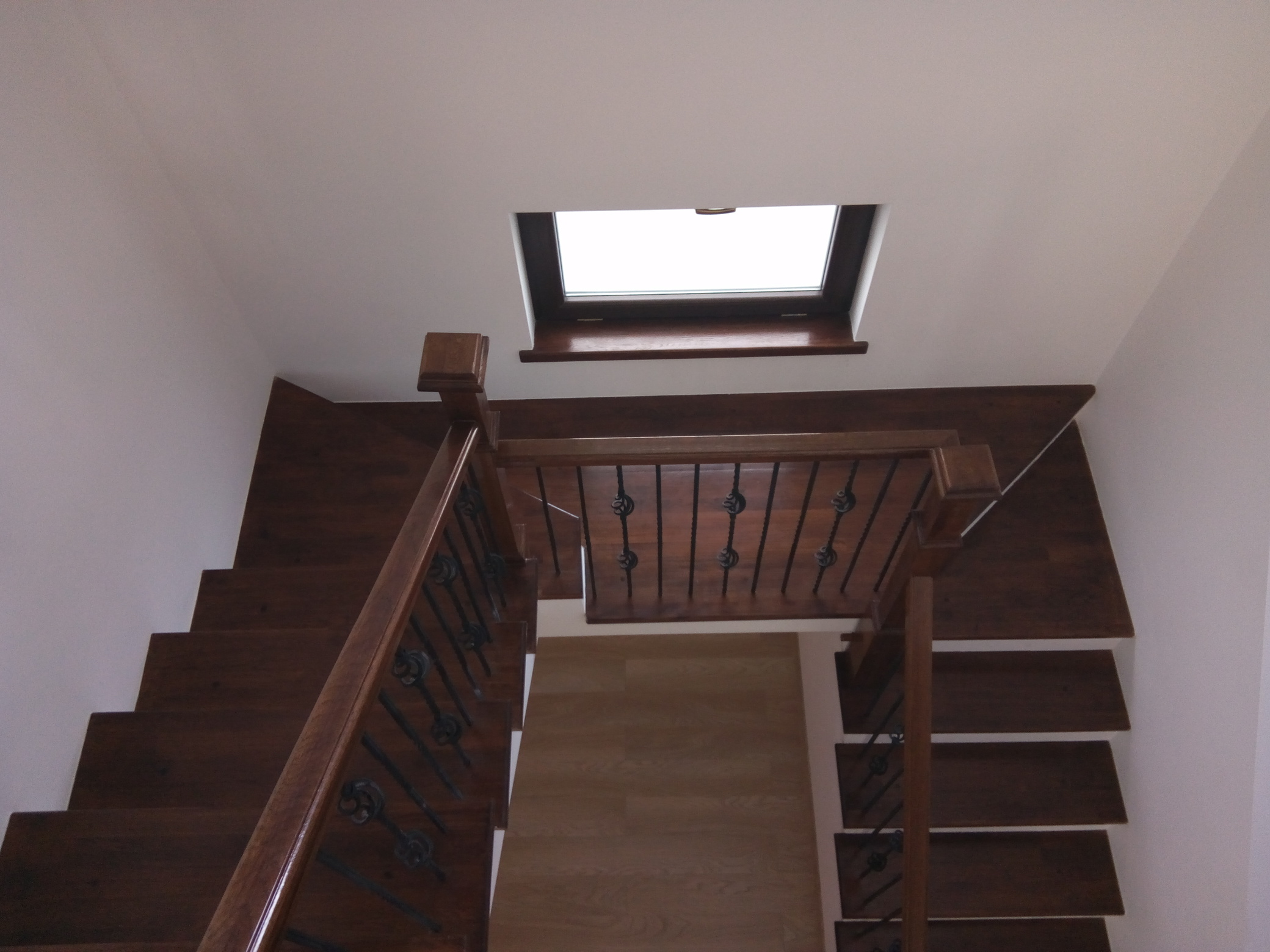 scari-interioare-trepte-beton-(13)