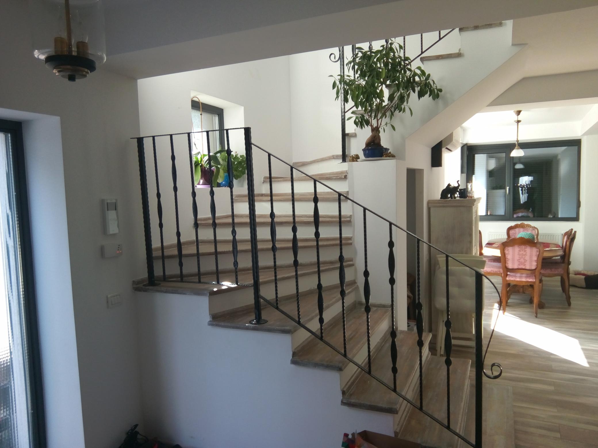 scari-interioare-trepte-beton-(15)