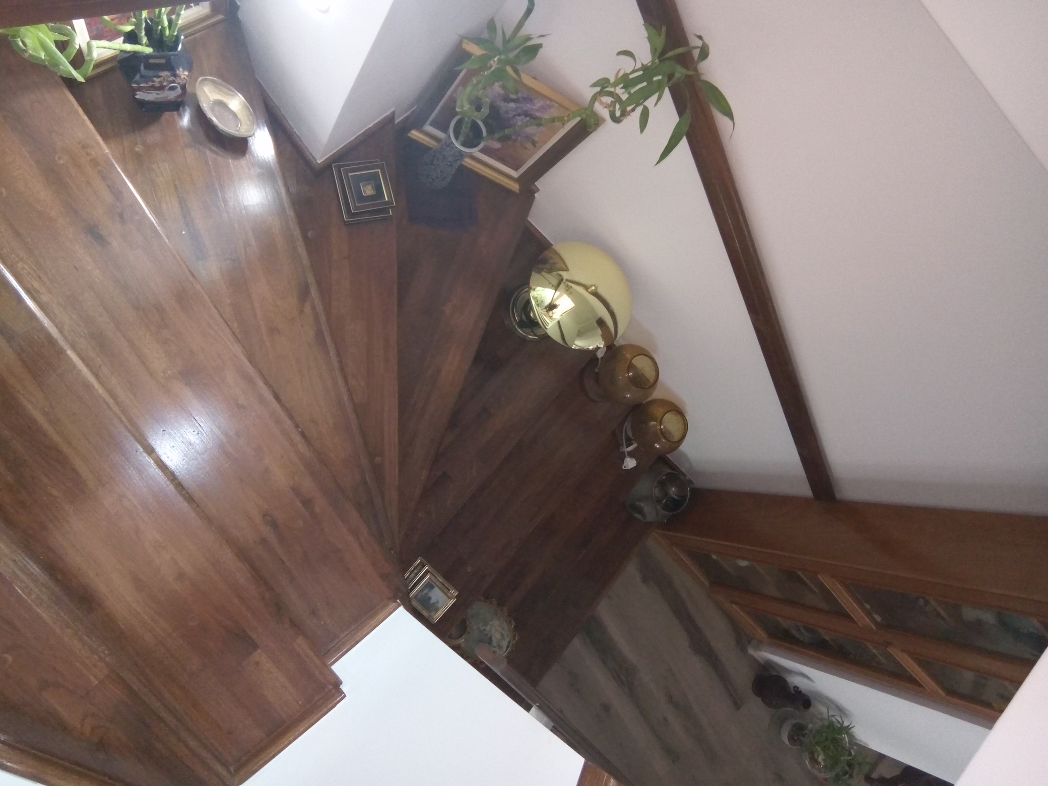 scari-interioare-trepte-beton-(6)