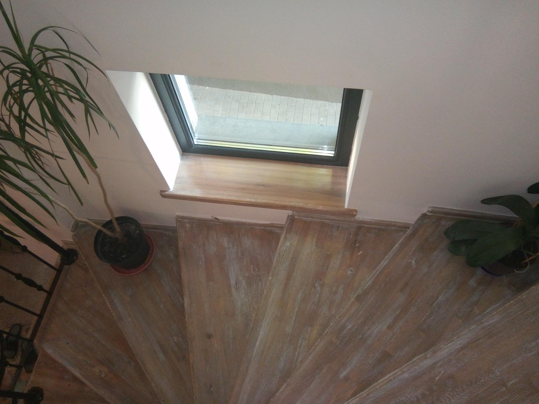 scari-interioare-trepte-beton-(7)