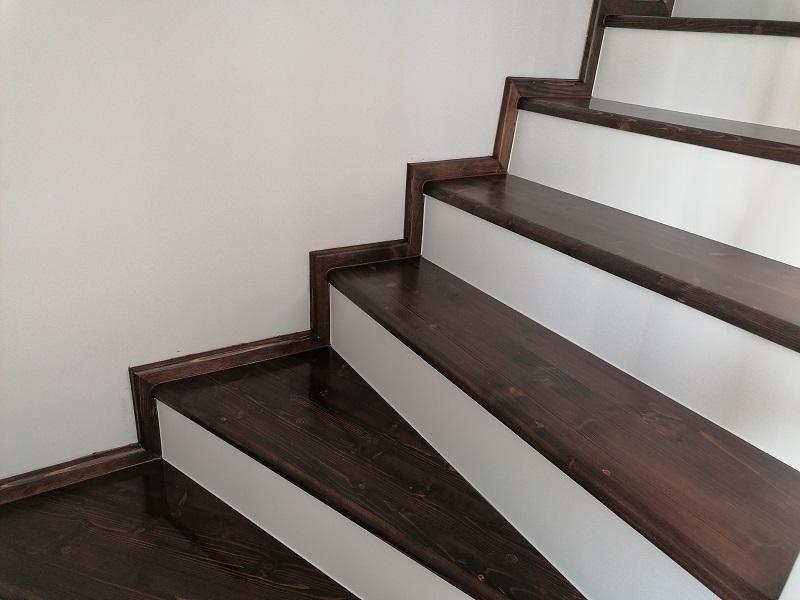 scari interior placare trepte beton-(5)