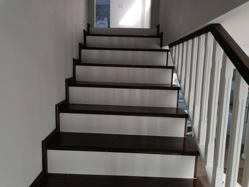 scari interior placare trepte beton-(6)