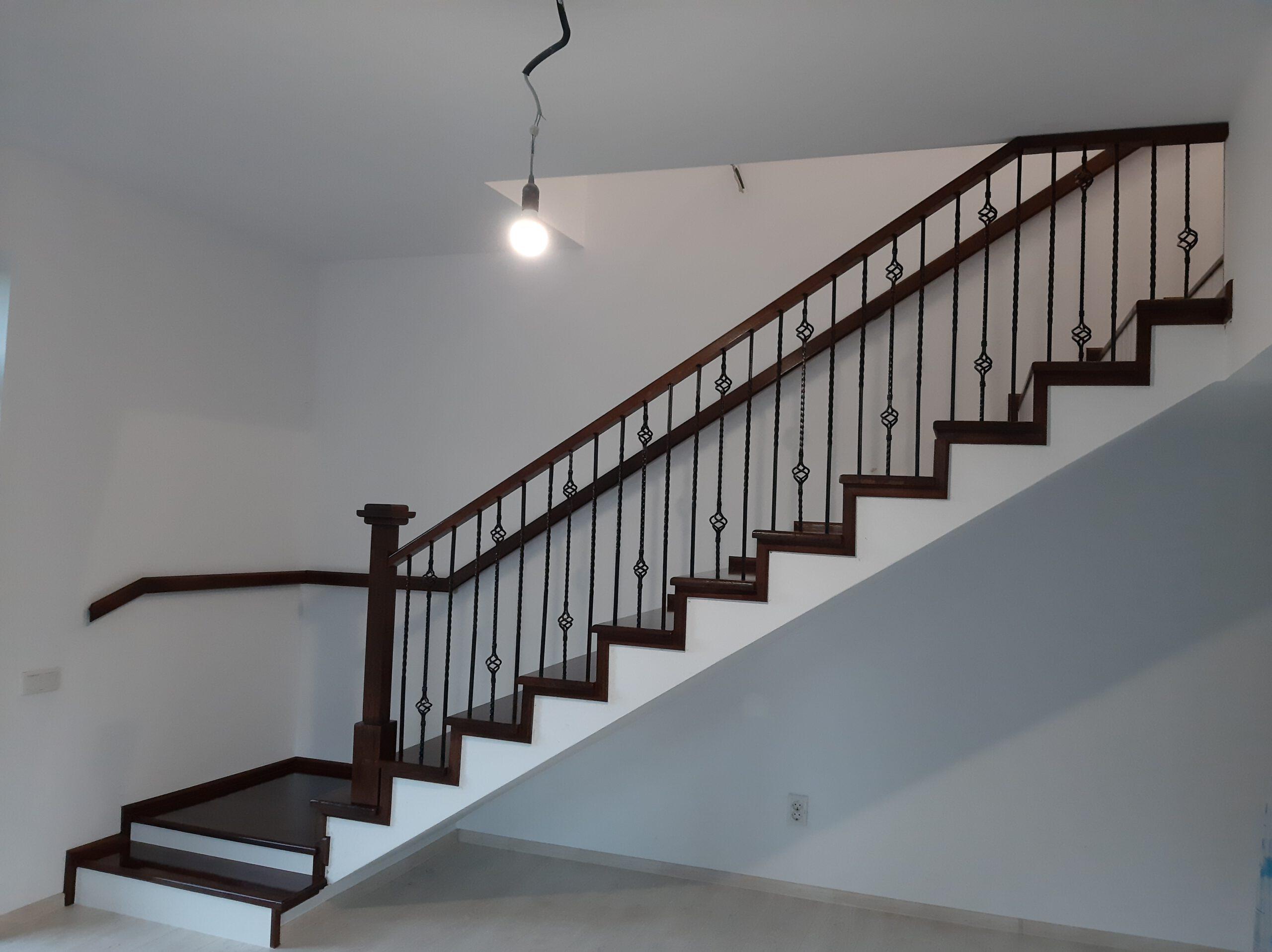 scari lemn (3)