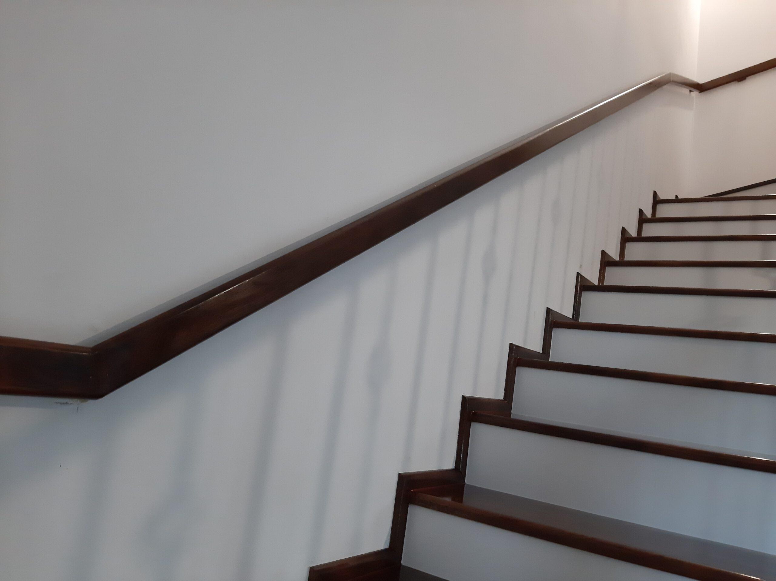 scari lemn (4)